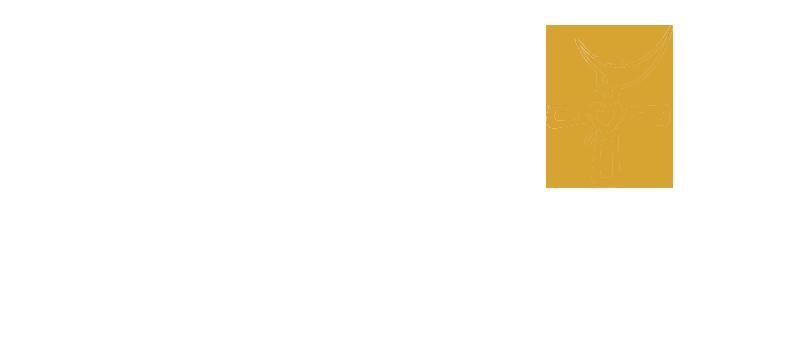 RELIQUIAS Y MATERIAL DE DIFUSIÓN